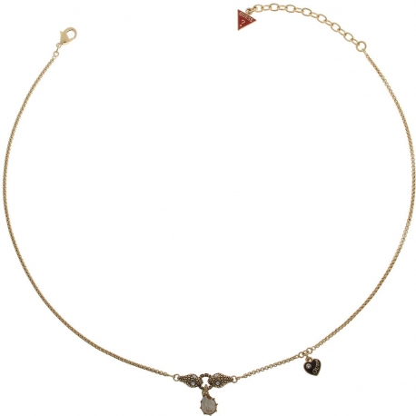 Necklace Guess UBN8011