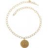 Necklace Just Cavalli SCEJ01