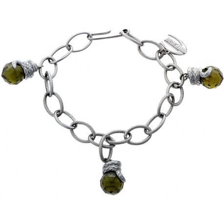 Bracelet Just Cavalli SC2211
