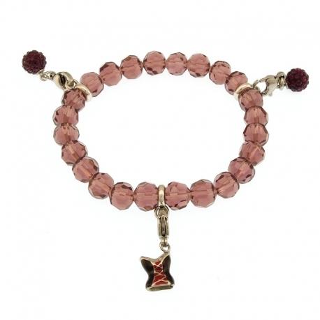 Esprit Bracelet ESBR91139D160