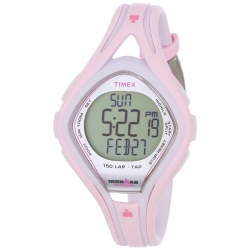 Timex T5K506 Watch