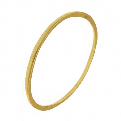 Bracelet Fixed Oval