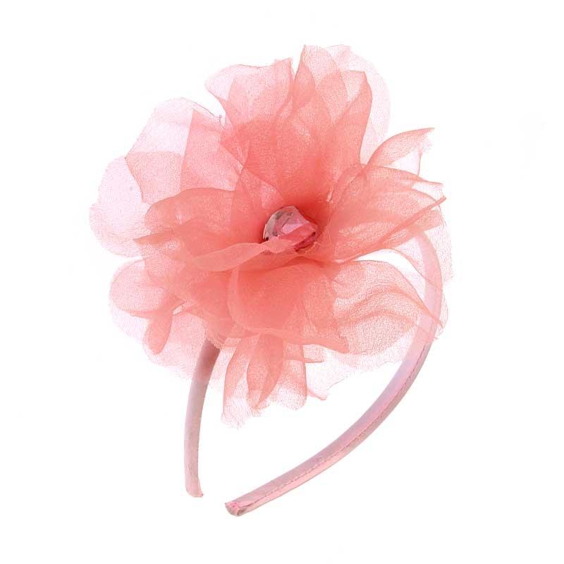 Cerchietti per Capelli accessori bimba per capelli comprare online bc8ddbc8490c
