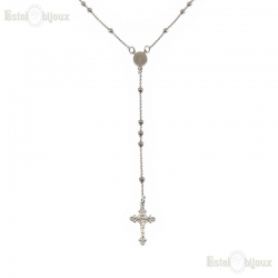 Necklace Rosary