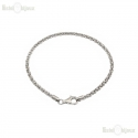 Bracelet Sterling Silver 925