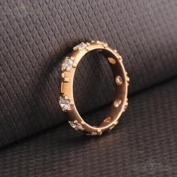 Ring Rosary