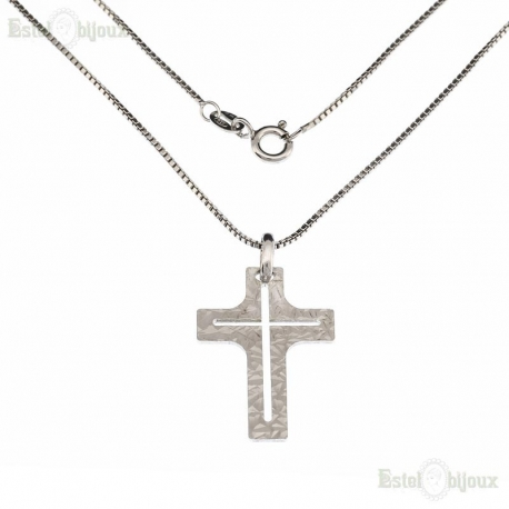 Crucifixion Necklaces
