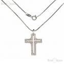 Crucifixion Necklaces