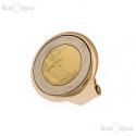 Anello Vintage 500 Lire