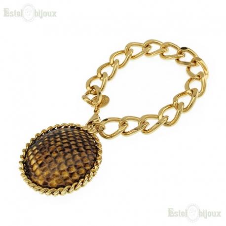 Joelle Bijoux Bracelet
