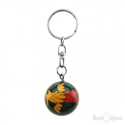 Call Angels Key Chain