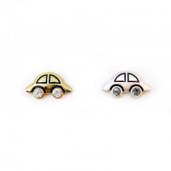 Orecchini Mini-Auto
