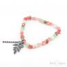 Bracelet Franck Herval Jardin Anglais 13-60150