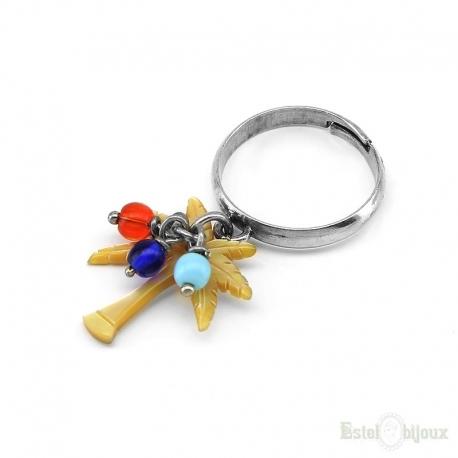Bracelet FRANCK HERVAL PALM BEACH 19-60183