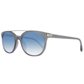 Dunhill Sunglasses SDH011 0M77 53