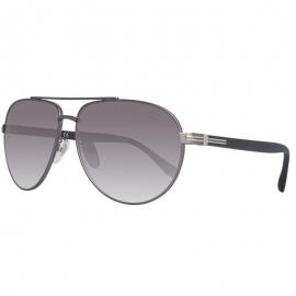 Dunhill Sunglasses SDH015 SCPP 60