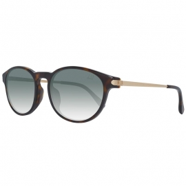 Dunhill Sunglasses SDH006 722P 52