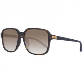Dunhill Sunglasses SDH010V 0738 55