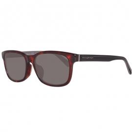 Ermenegildo Zegna Sunglasses EZ0016-D 54D 57