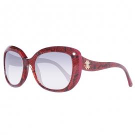 Roberto Cavalli Sunglasses RC828S 69T 53