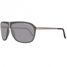 Porsche Design Sunglasses P8618 A 64