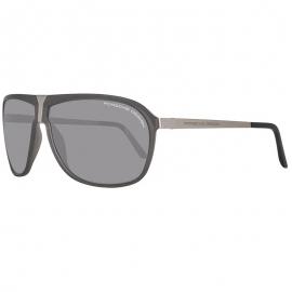 Porsche Design Sunglasses P8618 A 64