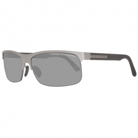 Porsche Design Sunglasses P8584 D 64
