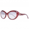 Roberto Cavalli Sunglasses RC826S 69T 54
