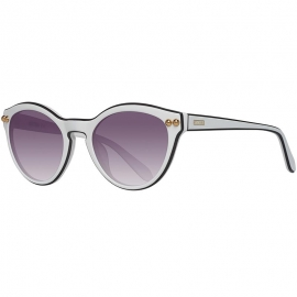 Moschino Sunglasses MO724 02SA