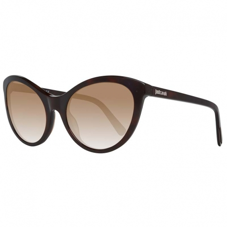 a79c8ad0bf Just Cavalli Sunglasses JC558S 52G 58 shop online price sunglasses ...