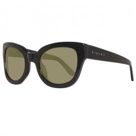 Sisley Sunglasses SY649S 02 53