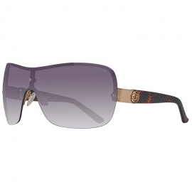 Guess Sunglasses GF0274 32B 00