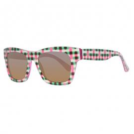 Oxydo Sunglasses OX 1070/SC/S 4L5 51