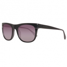 La Martina Sunglasses LM057S 01 52