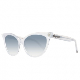 Dsquared2 Sunglasses DQ0097 22B 58