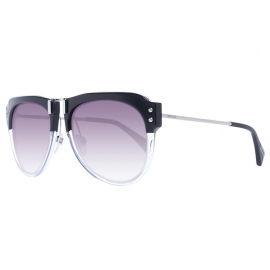 Just Cavalli Sunglasses JC745S 05B 57