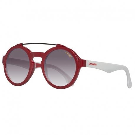 Ca002s Price 3kj9o Online Sunglasses Shop 2018 Carrera 51 nX80PwkNO