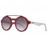 Carrera Sunglasses CA002/S 3KJ/9O 51