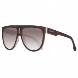 Carrera Sunglasses Flagtop C9K/HA 60