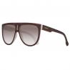 Carrera Sunglasses Flagtop C9K/HA 60