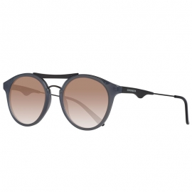 Carrera Sunglasses 6008 TIP/5V 50