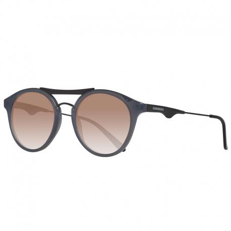 nuovo stile 0a96d b168e Occhiali da sole Carrera 6008 TIP/5V 50 negozio vendita online prezzi
