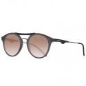 Occhiali da sole Carrera 6008 TIP/5V 50