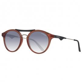 Carrera Sunglasses 6008 TJF/NL 50