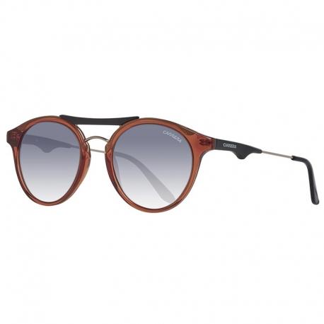 Occhiali da sole Carrera 6008 TJF/NL 50