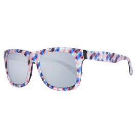 Oxydo Sunglasses OX 1065/SC/S 4PL 53