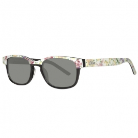 S. Oliver Sunglasses 98946 610