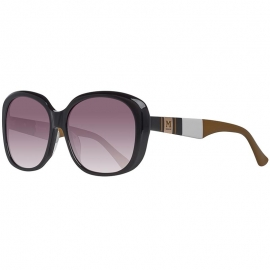 Missoni Sunglasses MM585S 04SA