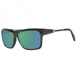 Diesel Sunglasses DL0091 01X 58