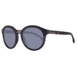 Diesel Sunglasses DL0090 01V 53